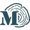 Mebelboom - Интернет магазин мебели