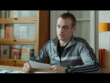 Премьера! ФилФак - Сокровенное