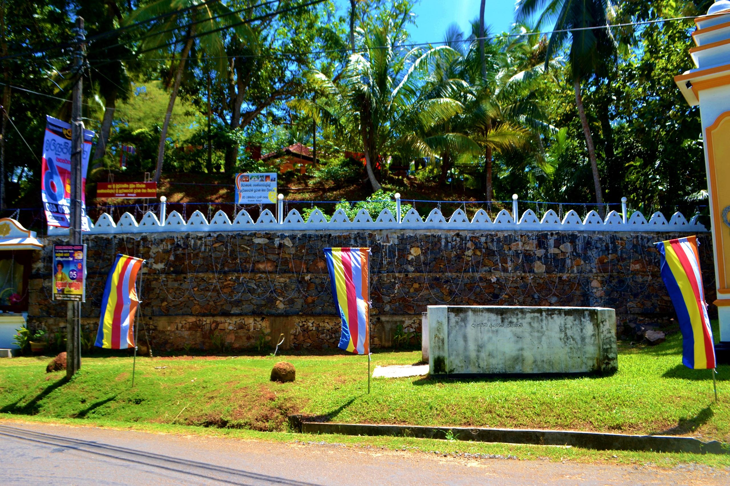 Шри Ланка (фото) - Страница 2 GxW_hyrN7I0