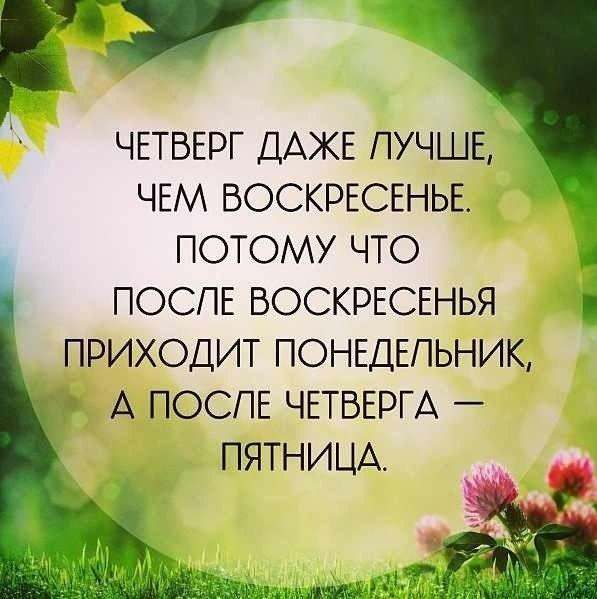 Пранки на 1 апреля для друзей и одноклассников  Приколы