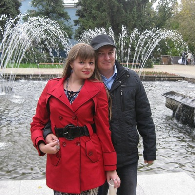 Анастасия Демидова, 16 марта , Рыльск, id61882777
