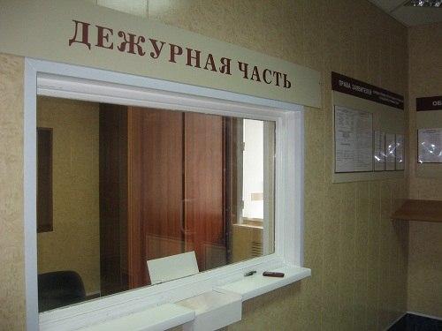 новом окне схема проезда)