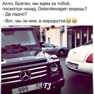"""Кличко обещает демонтировать """"опасные объекты"""" в переходах метро - Цензор.НЕТ 5562"""