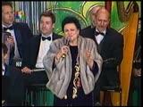 Людмила ЗЫКИНА Лето-мята 2004 (75 лет)