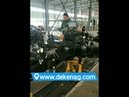 China farm tractor production 4