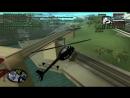 СФа открыли огонь по вертолёту ФБР