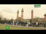 2013 Новости дня - В мечетях и соцсетях вербуют ваххабиты будущих смертников