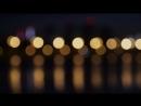 Тест новой тушки Sony a7s стекло 18 105mm f4