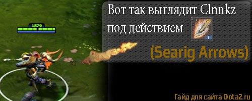 Z5xmTlsl4yc.jpg