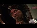 Синдбад Легенда семи морей 1989 HD 720p