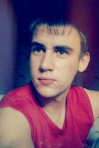 Сергей Рунтов, 14 февраля , Львов, id149740486