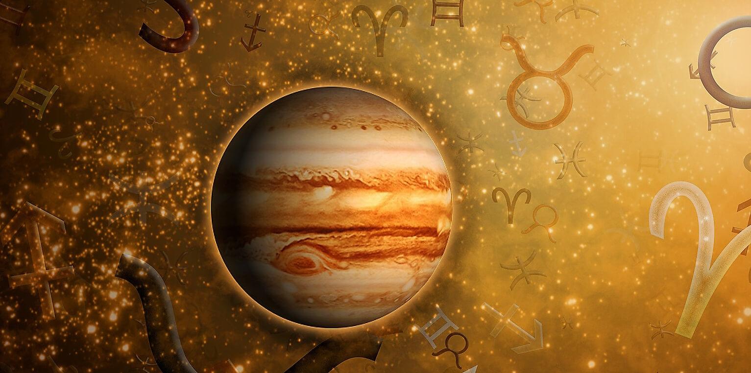 Юпитер в Стрельце 2018 - 2019: влияние транзита, прогноз для всех знаков Зодиака