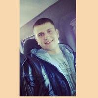 Картинка профиля vseminichenko95