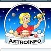 ASTROLOGICS.RU