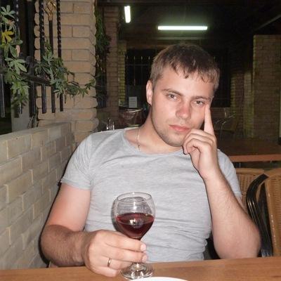 Дмитрий Остроумов, 22 августа 1989, Рязань, id19303009