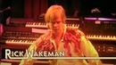 Rick Wakeman - Julia (1984)