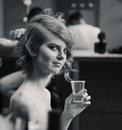 Наталья Трейя фото #28