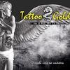 Расходные материалы для татуировки_Tattoo Gold