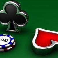ПокерСтарс. Микро-депозиты PokerStars,Full tilt