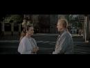 40-летний девственник знакомится - Где находится нофелет (1987) [отрывок / фрагмент / эпизод]