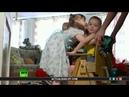 Se busca una mamá - Documental de RT