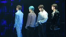 """BTS (방탄소년단) - """"THE TRUTH UNTOLD"""" ♪ LIVE IN PARIS @ ACCORHOTELS ARENA181019 2018.10.19 by Nowayfarer"""