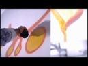 Tupperware Color Control (Jo Nagy - film music composer)