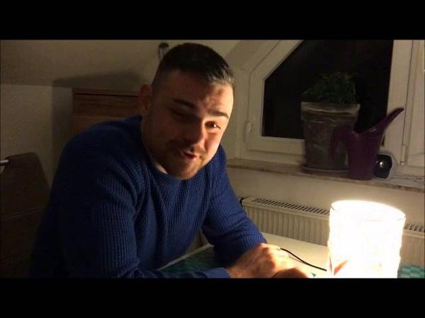 Oleg Grom - RealTalk(Интервью)
