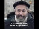 Леонид Радзиховский о том, какие приемы использует российское ТВ, подавая зрителю новости