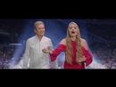 Александр и Устинья Малинины ft Чингисхан Москва встречает Чемпионат возраст 12