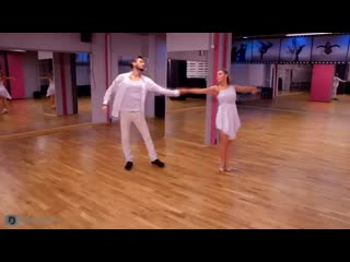 You Are The Reason -- Calum Scott✨ Pierwszy Taniec - Waltz