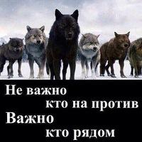 Анкета Бахтиер Эшонкулов