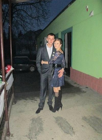 Світлана Криванчик, 26 апреля , Новороссийск, id75836568