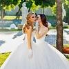 Свадебные платья. Свадебный бутик Charme