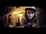 BUDDABONGBK_UNDRGRND ft. MAXBALLA - Время (DaBro.prod.)