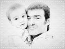 Zahid Sabirabadli Ruhunla Yasayiram 18 12 2018 Захид Сабирабадский