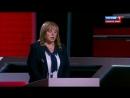 коммунисты прикрываясь корочками мешали работе комиссий избирательных участков в Приморье