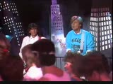 Modern Talking Youre my heart youre my soul Top Pop Holland 24021985