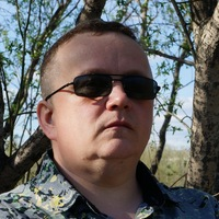 Аватар Александра Потехина