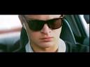 KVSH Tokyo Drift Baby Driver YouTube