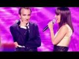 Alizee et Elie Semoun - Moi... Kevina 21.08.10