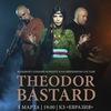 THEODOR BASTARD – 01.03 / Новосибирск
