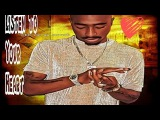 2Pac - Listen To Your Heart (2017 NEW Powerful Love Song) HD