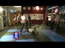 SEALFIT Academy part 4 sealfit academy part 4