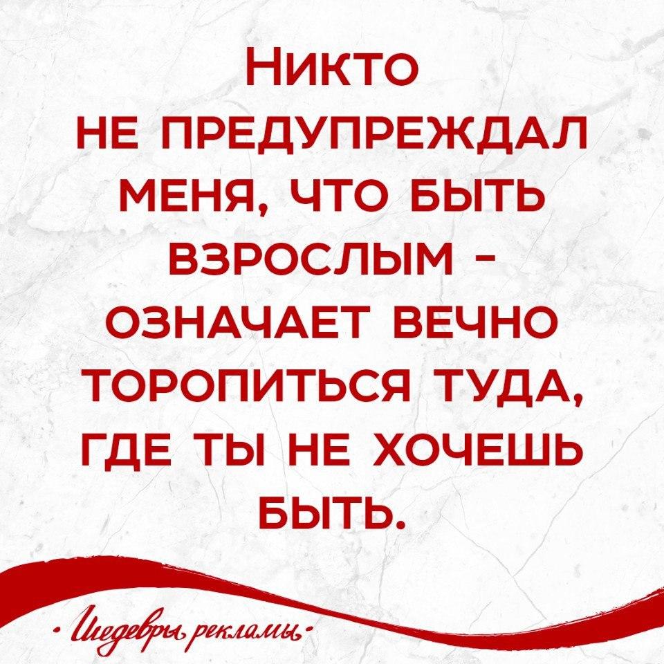 https://cs541606.userapi.com/c543101/v543101715/2c185/atoaxpBIXa0.jpg