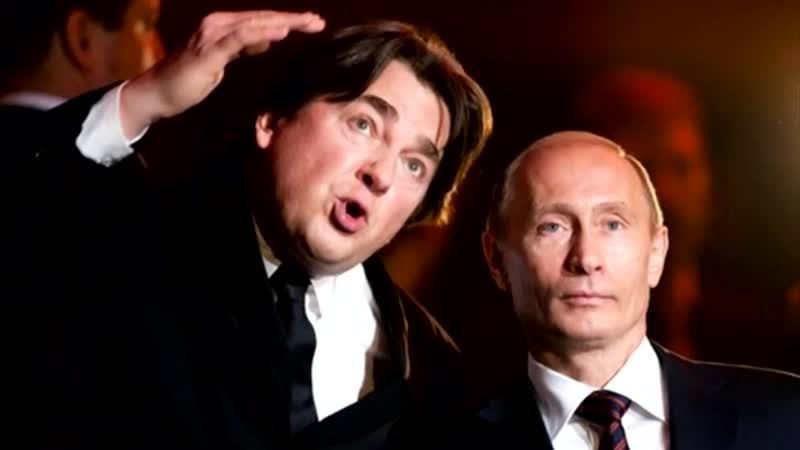 России осталось совсем недолго _ Новые санкции _ Больше новых налогов _ Нефть _