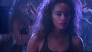 Jody Watley - Don't You Want Me (12 Inch Mix - 1987) HD 720p