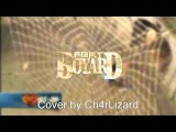 Paul Koulak - Fort Boyard Music 2006 - Toile d'araign