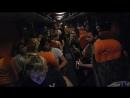 ПРОТОИЕРЕЙ АЛЕКСАНДР КЛИМЕНКО и «сводный хор украинских пилигримов» (Барселона. 12 августа 2018 года)