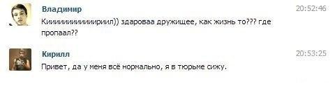 gh_zMmvhuW0.jpg